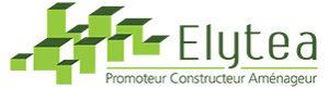 Elytea - Promoteur Constructeur Aménageur