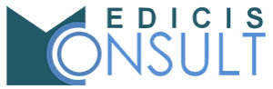 Medicis Consult
