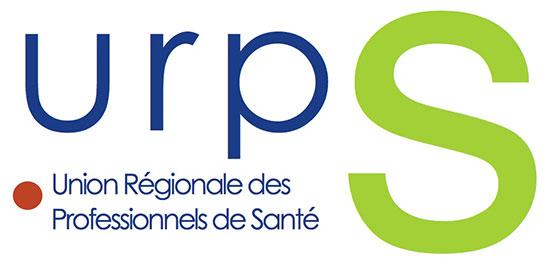 Union Régionale des Professionels de Santé