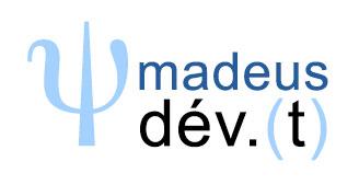 Logo Psymadeus Développement