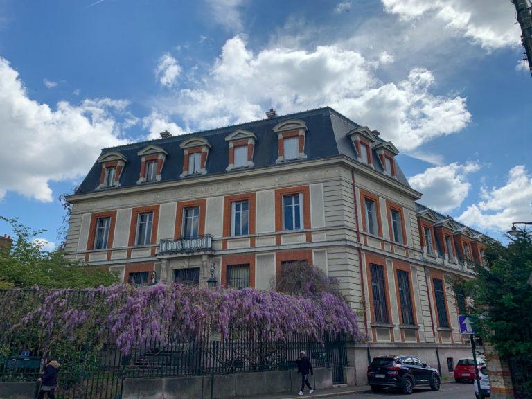 Maisons médicale - Corbeil-Essonnes - Les Maisons Medicis