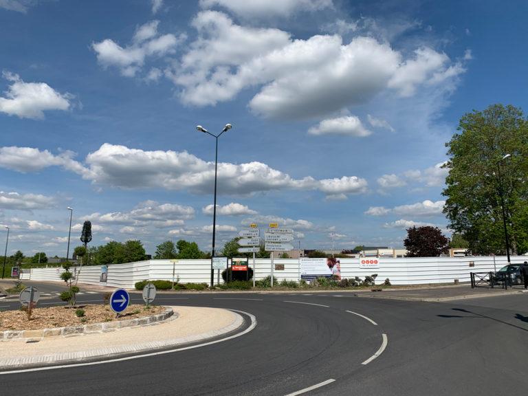 Maisons médicale de Saint-Germain-lès-Corbeil - Les Maisons Medicis
